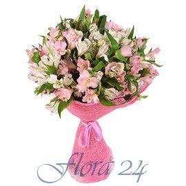 Заказать букет в мариуполе для невесты где купить многолетние цветы для дачи уфа